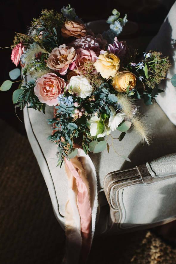 Wedding Photography-22.jpg