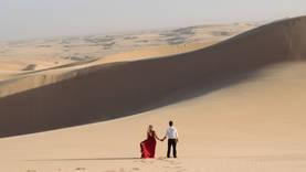 Dunes Engagement-13.jpg