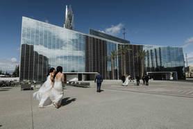 2Christ Church Wedding 137.jpg