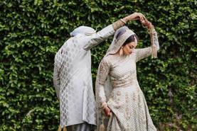 Seek Traditional Wedding229.jpg