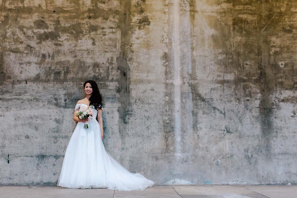 Los Angeles Wedding Videography