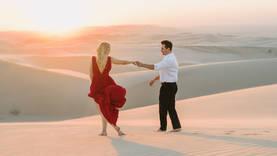 Dunes Engagement-38.jpg