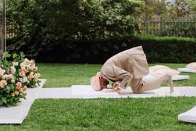 Seek Traditional Wedding259.jpg