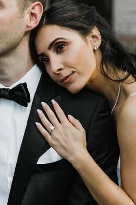 Wedding Photography-29.jpg