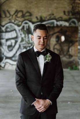 Wedding Photography-23.jpg