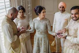 Seek Traditional Wedding163.jpg