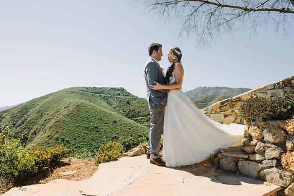 Jewish Wedding26.jpg