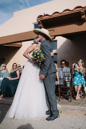 Los Angeles Wedding Videography107.jpg