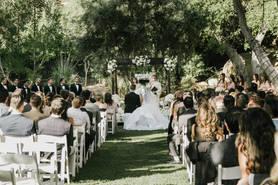 Wedding Photography-43.jpg