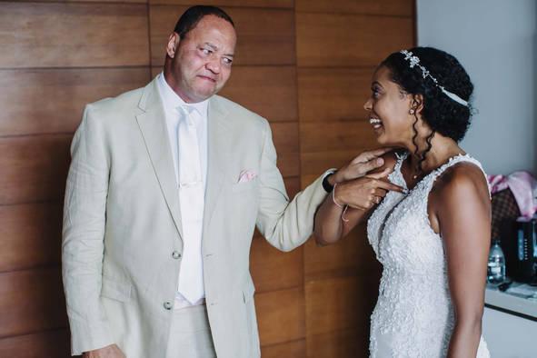 WeddingPhotogeaphers16.jpg