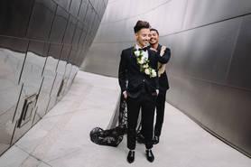 Los Angeles Wedding Photography244.jpg