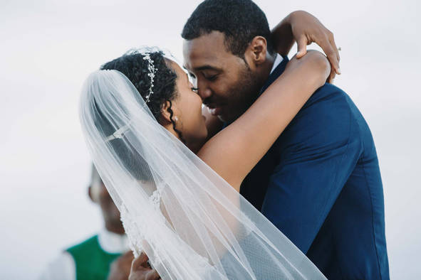 WeddingPhotogeaphers44.jpg