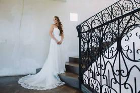 Jewish Wedding17.jpg
