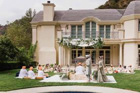 Seek Traditional Wedding348.jpg