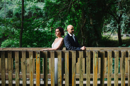 Elopement Photography-37.jpg