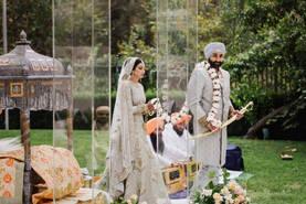 Seek Traditional Wedding327.jpg