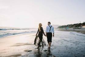 Malibu Engagement-33.jpg