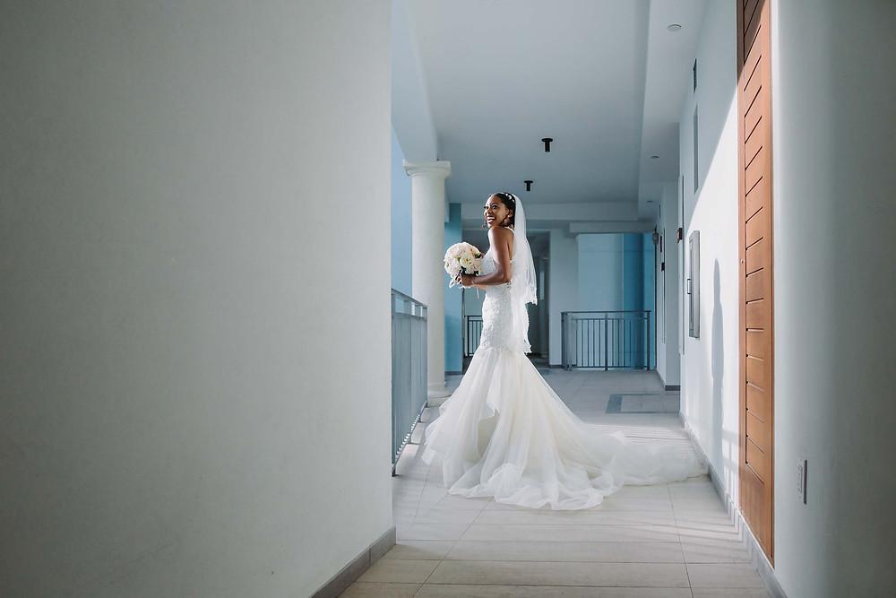 How to Find Best Wedding Dress