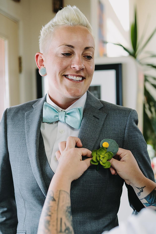 Bridal Wear Inspiration