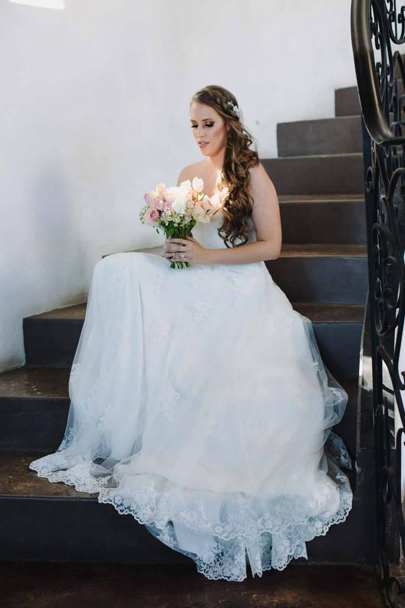 Jewish Wedding42.jpg