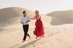 Dunes Engagement-16.jpg