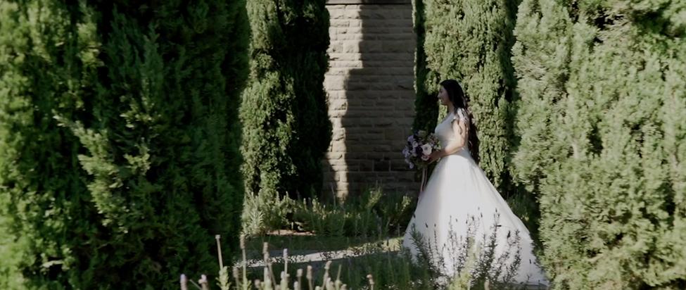 Beverly Hills Weddings