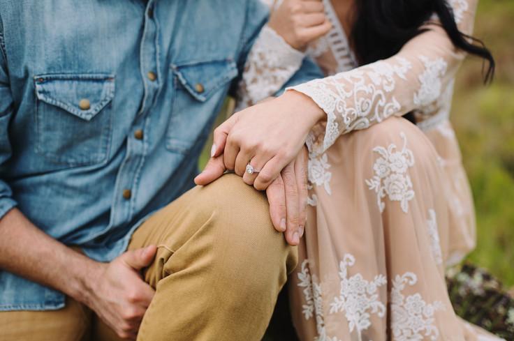Sausalito Proposal