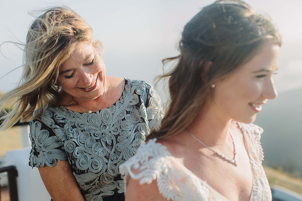 Must Know Tips for Every Bride