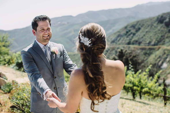 Jewish Wedding31.jpg