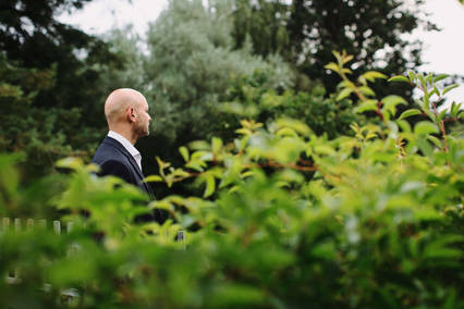 Elopement Photography-20.jpg