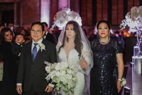 Wedding Photography-55.jpg