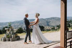 Los Angeles Wedding Videography117.jpg