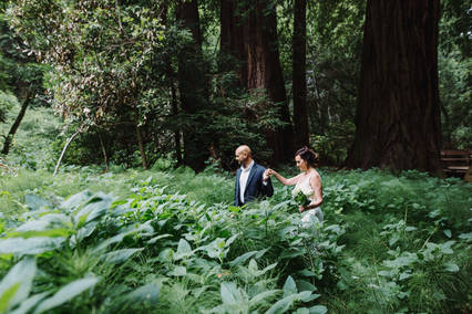 Elopement Photography-52.jpg