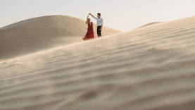 Dunes Engagement-19.jpg