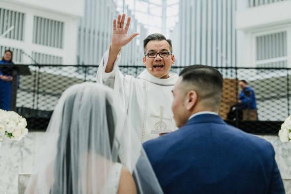 2Christ Church Wedding 185.jpg
