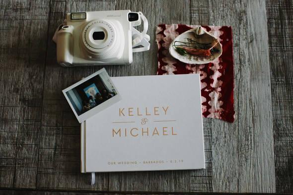WeddingPhotogeaphers2.jpg
