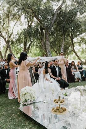 Wedding Photography-48.jpg