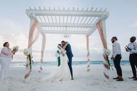WeddingPhotogeaphers46.jpg