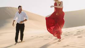 Dunes Engagement-15.jpg