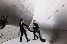 Los Angeles Wedding Photography239.jpg