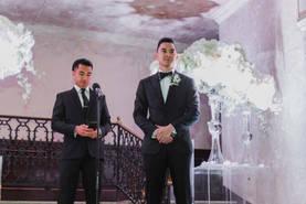 Wedding Photography-54.jpg