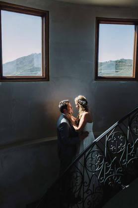 Jewish Wedding37.jpg