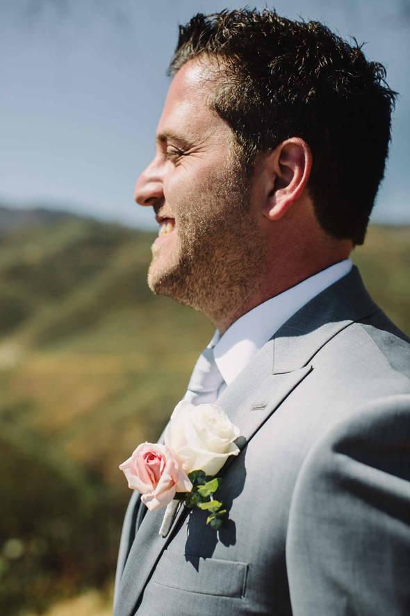 Jewish Wedding24.jpg