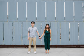 Los Angeles Engagement-5.jpg