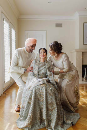 Seek Traditional Wedding189.jpg