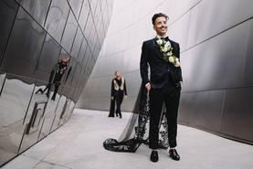 Los Angeles Wedding Photography246.jpg