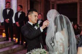 Wedding Photography-56.jpg