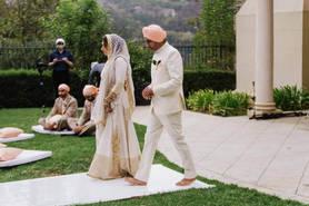 Seek Traditional Wedding263.jpg