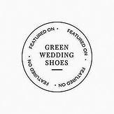 19 Wedding Vendor of the Year.jpg