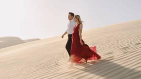 Dunes Engagement-11.jpg